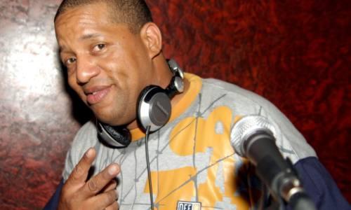 Ушел из жизни один из пионеров хип-хопа — DJ Love Bug Starski