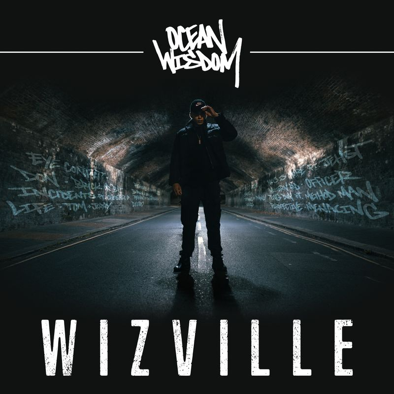 Ocean Wisdom – «Wizville»
