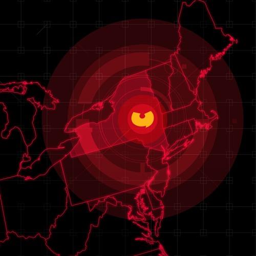 U-God «Epicenter» (feat. Inspectah Deck, Raekwon & Jackpot Scotty Wotty)