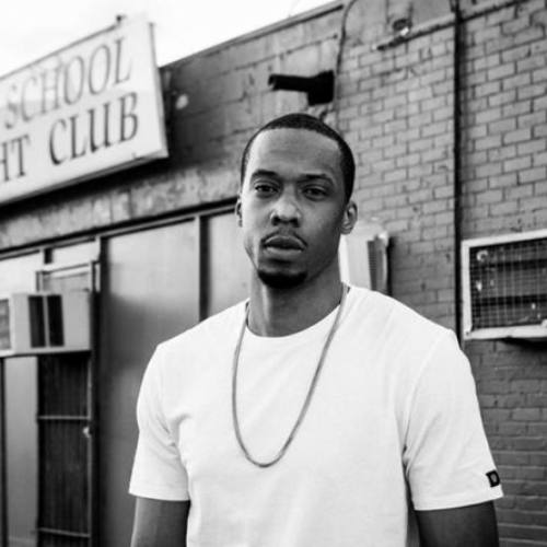 Black Milk – «Laugh Now Cry Later»