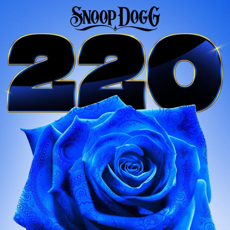 Snoop Dogg — «220»