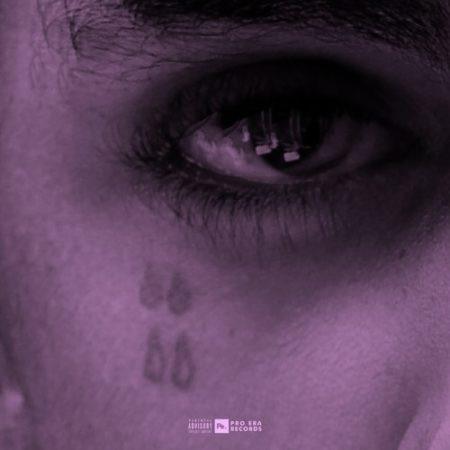 Joey Bada$$ сделал кавер «Thugz Cry» на трек Prince «When Doves Cry»