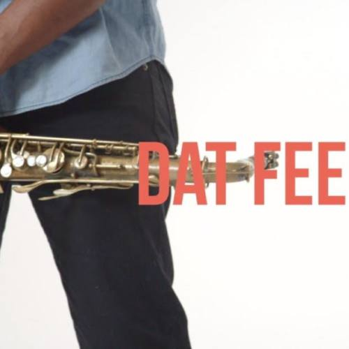 Chris Dave and the Drumhedz – «Dat Feelin'» (feat. SiR)
