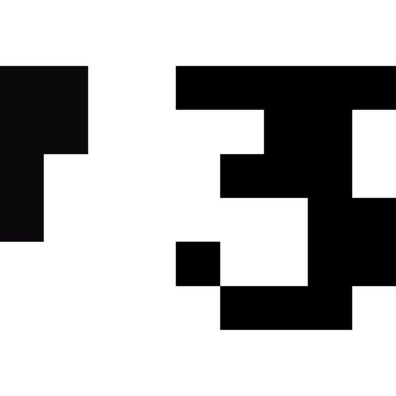 Dabrye — «Three/Three»