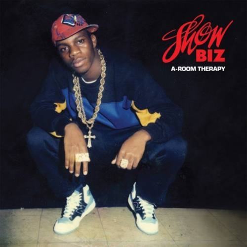 Showbiz — «A Room Therapy»