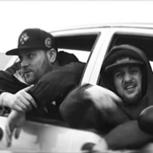 BlabberMouf & DJ Obsolete «Chasin' It»