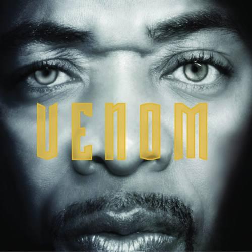 U-God – «Venom»