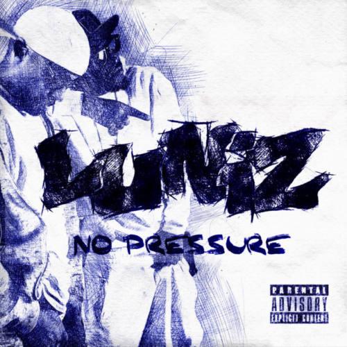 Luniz – «No Pressure»