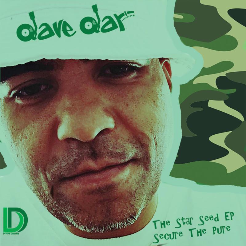 Dave Dar с новым видео «New York is Red Hot!»