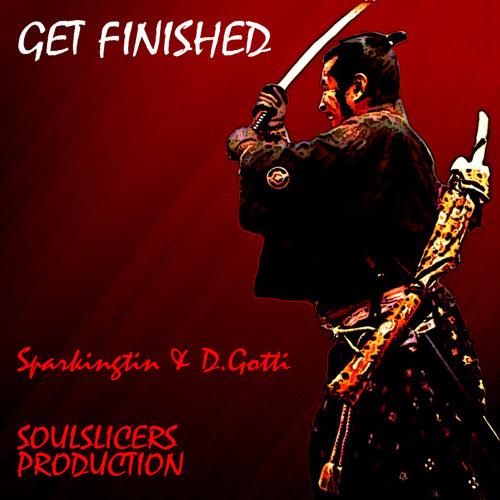 Soulslicers из Швейцарии выпустили видео на трек «Get Finished»