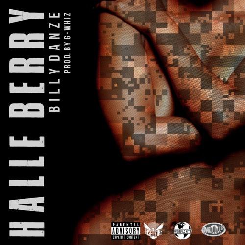 Billy Danze (M.O.P.) выпустил первый сингл «Halle Berry» с предстоящего сольного релиза