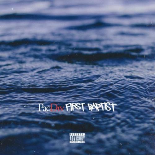 Pac Div — «First Baptist»
