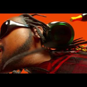 Lil Jon – «Alive» (feat. Offset & 2 Chainz)