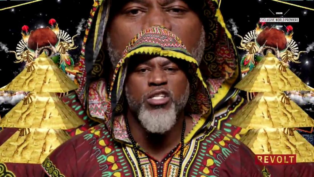 David Banner- «Magnolia» (feat. CeeLo Green)