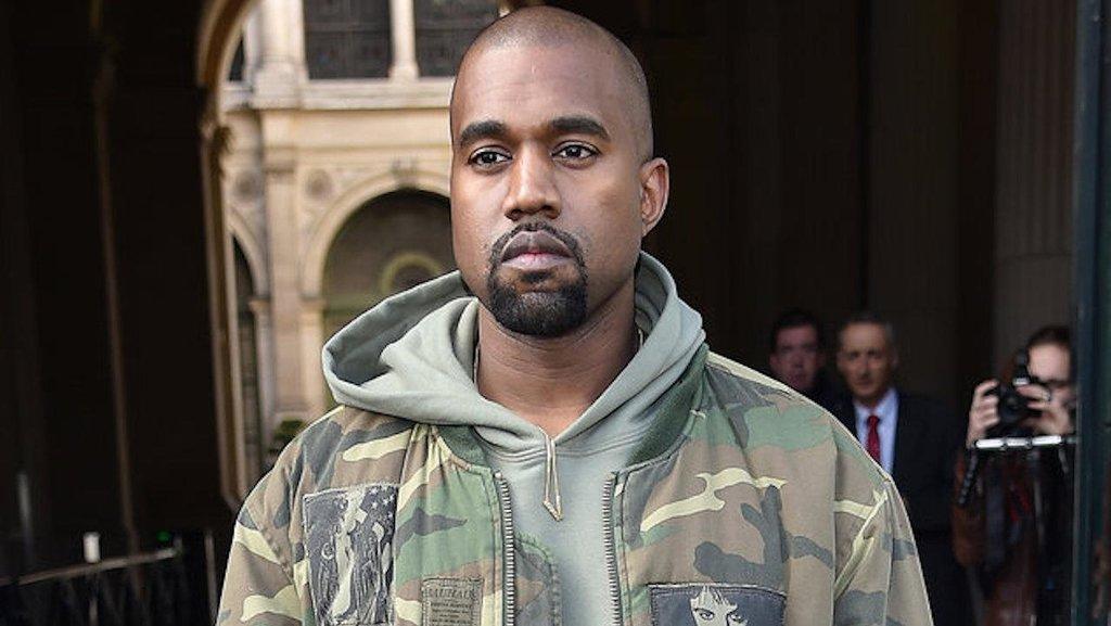 Kanye West назвал даты выхода двух своих релизов, а также альбомов двух своих подопечных — Pusha T и Teyana Taylor