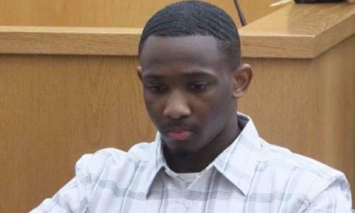 Подросток просит пересмотреть свое дело после того, как был приговорен к 65 годам заключения