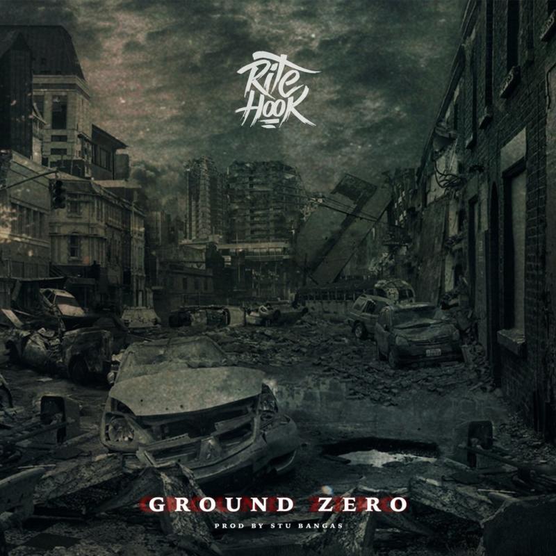Rite Hook — Ground Zero