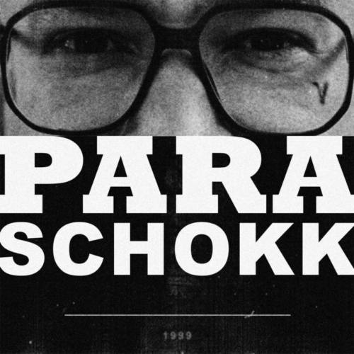 SCHOKK — «PARA»