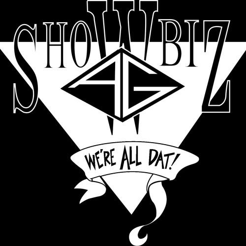 Showbiz & AG выпустили новый трек «Means Nothing 2 me»