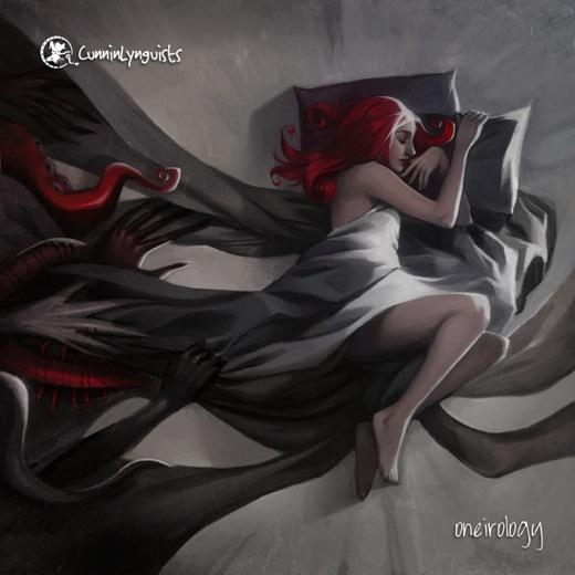 CunninLynguists — Oneirology (2010)