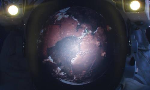 Nekby выпустил новый сольный трек «Другая планета»