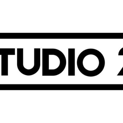 Запустилось российское хип-хоп радио STUDIO 21