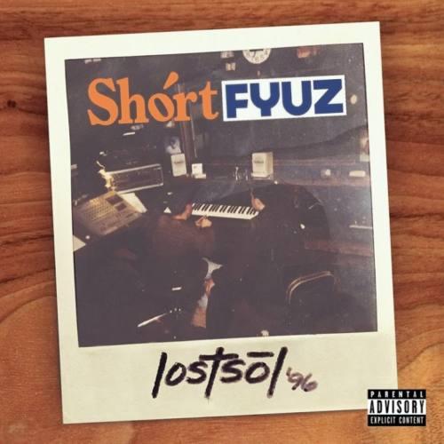 Shortfyuz – «Lostsol»