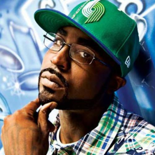 Young Buck анонсировал новый сольный альбом, исполнительными продюсерами которого выступят Dr. Dre и 50 Cent