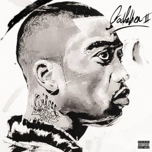 Wiley – «Godfather II»