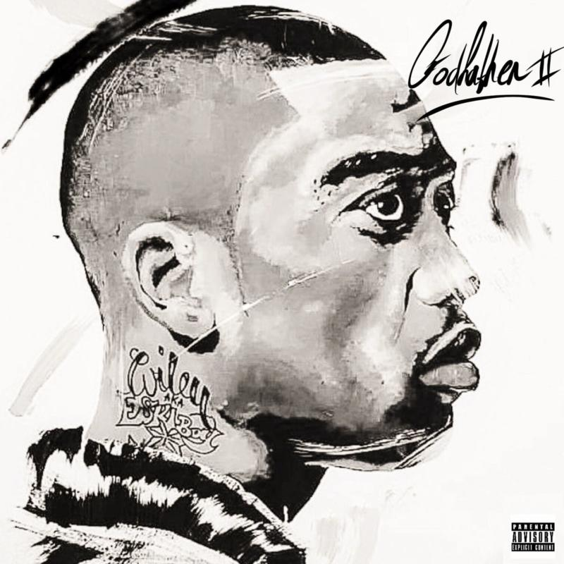 Wiley – «Godfather II»