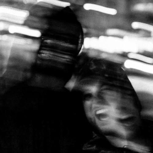 The Doppelgangaz с новым синглом «Slay Bellz» с предстоящего альбома «Aaaaggghh»