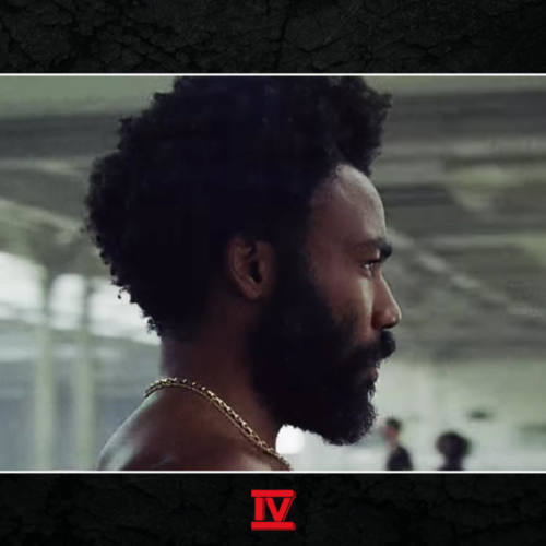 20 фактов о Childish Gambino, исполнителе хита «This Is America»