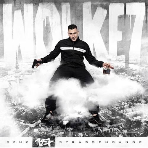 GZUZ — «Wolke 7»