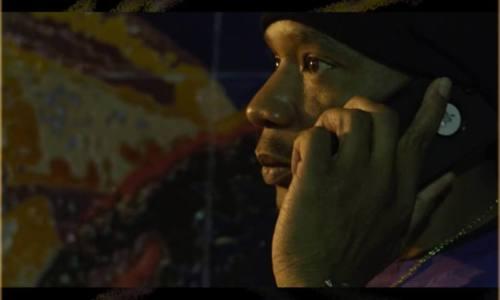 Da'Unda'Dogg feat. Samantha Valentine «The Mentor»