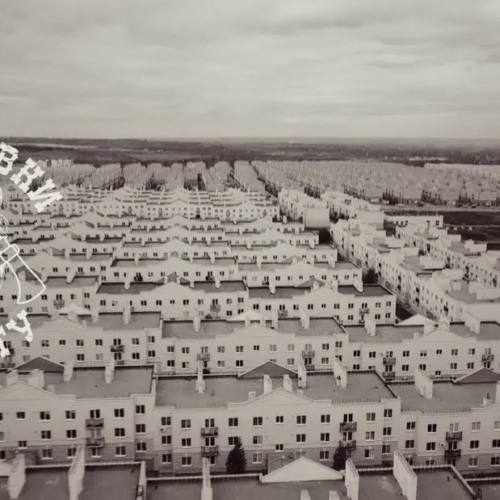 Томагавки Маниту — «Крепкий Сплав»