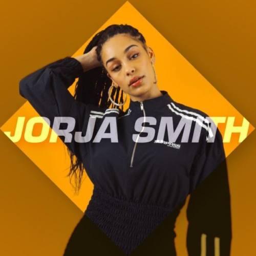 Jorja Smith исполнила кавер на композицию группы TLC «No Scrubs» для канала Box Plus
