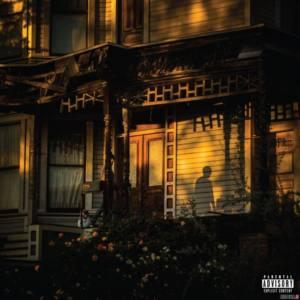 Eligh — «Last House on the Block»