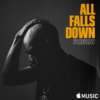 Freeway выпустил новый трек «All Falls Down»
