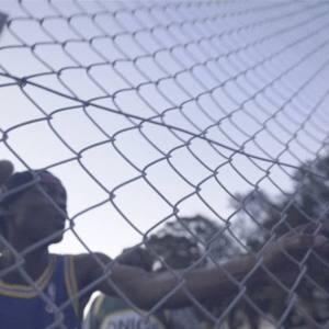 Австралия: Royalz с новым видео на качающий трек «Live 95» ft. One Sixth