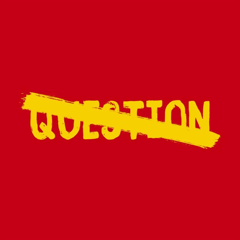 Apollo Brown & Locksmith — «No Question»