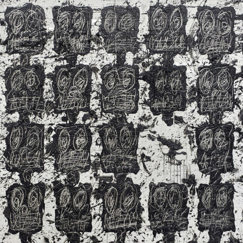 Black Thought & 9th Wonder – «Streams of Thought, Vol. 1»