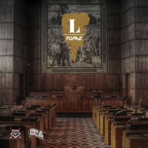 L (iZReaL) — «Топаз»