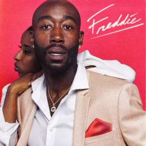 Freddie Gibbs — «Freddie»