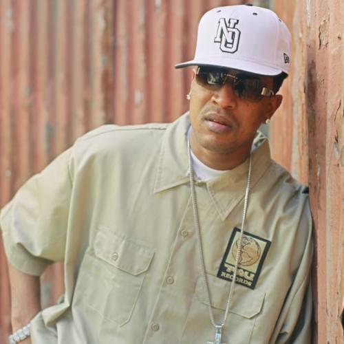 Ключевой свидетель по делу C-Murder признался, что все обвинения против рэпера были сфабрикованы