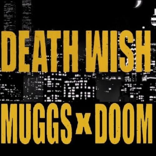 DJ Muggs & MF DOOM выпустили видео «Death Wish» (feat. Freddie Gibbs)