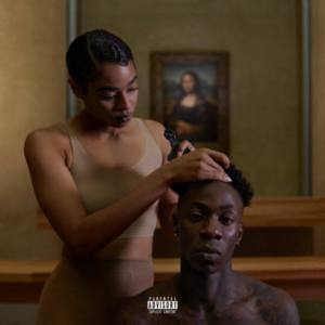 Beyoncé & JAY-Z — «Everything Is Love»