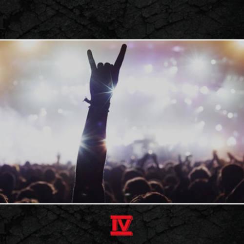 Фестивали лета 2018