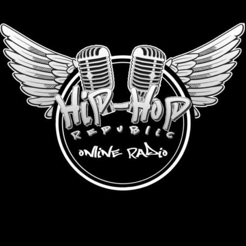 Открылось он-лайн радио HIP HOP Республика