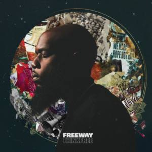 Freeway — «Think Free»