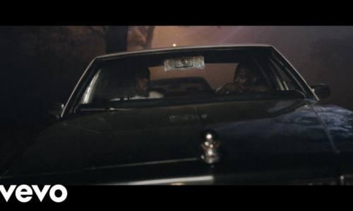 Jay Rock — «OSOM» (Feat. J. Cole)